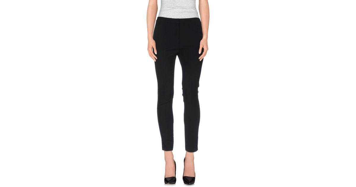 St james clothing online shop