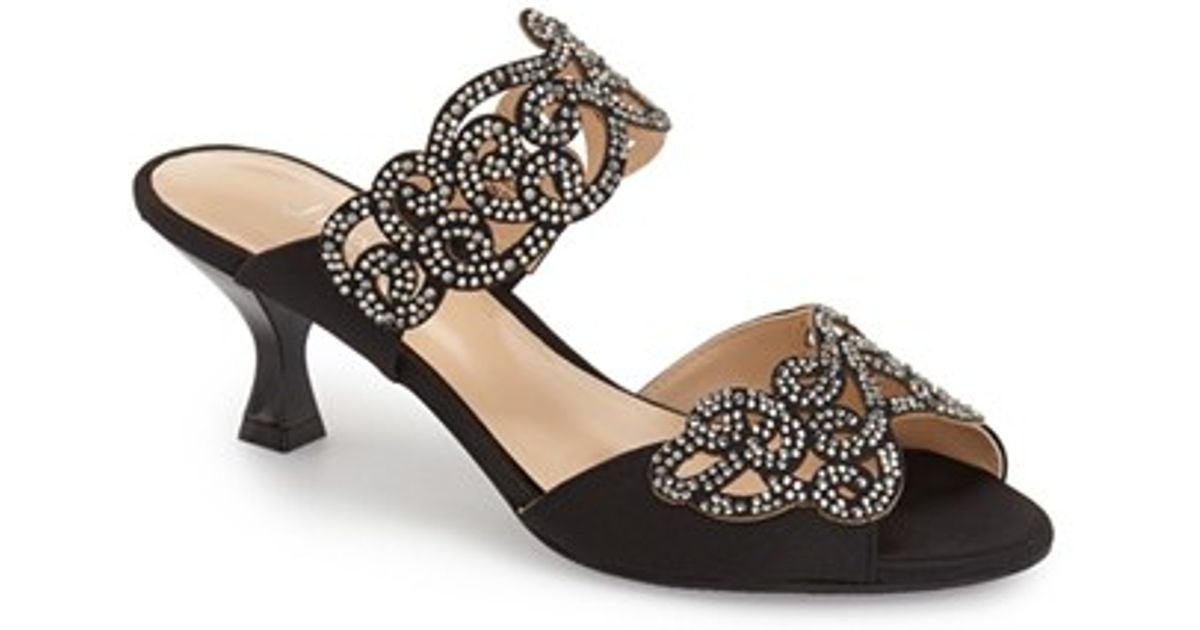 J Renee Shoes Womens Size