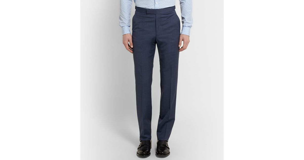 29b68afad11e55 richard-james-blue-navy-hyde-slim-cut-wool-suit-product-1-27051665-1-156121550-normal.jpeg