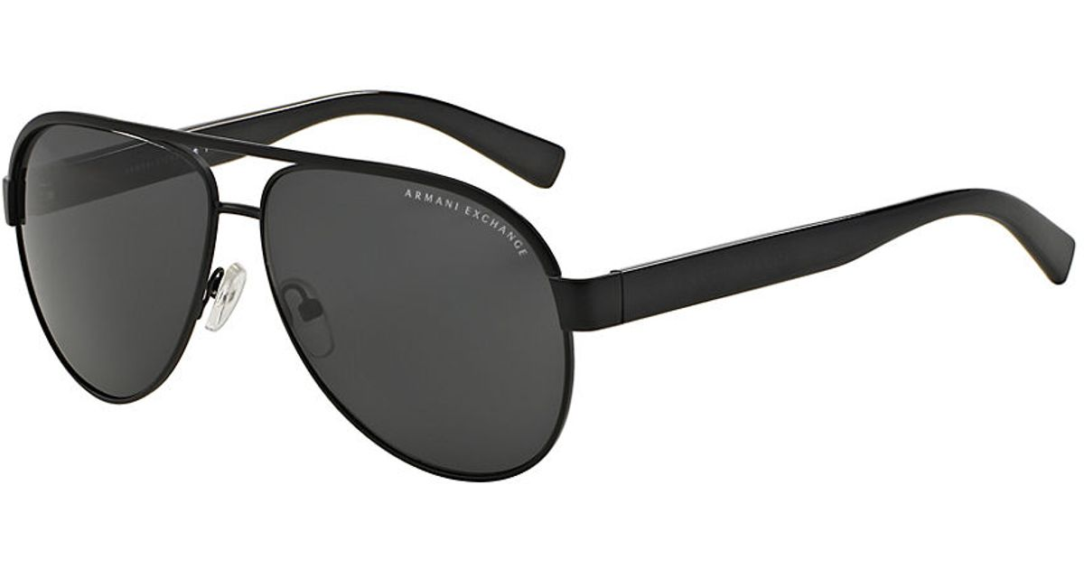5cf3d1e8d2f Armani Exchange Sunglasses Sale