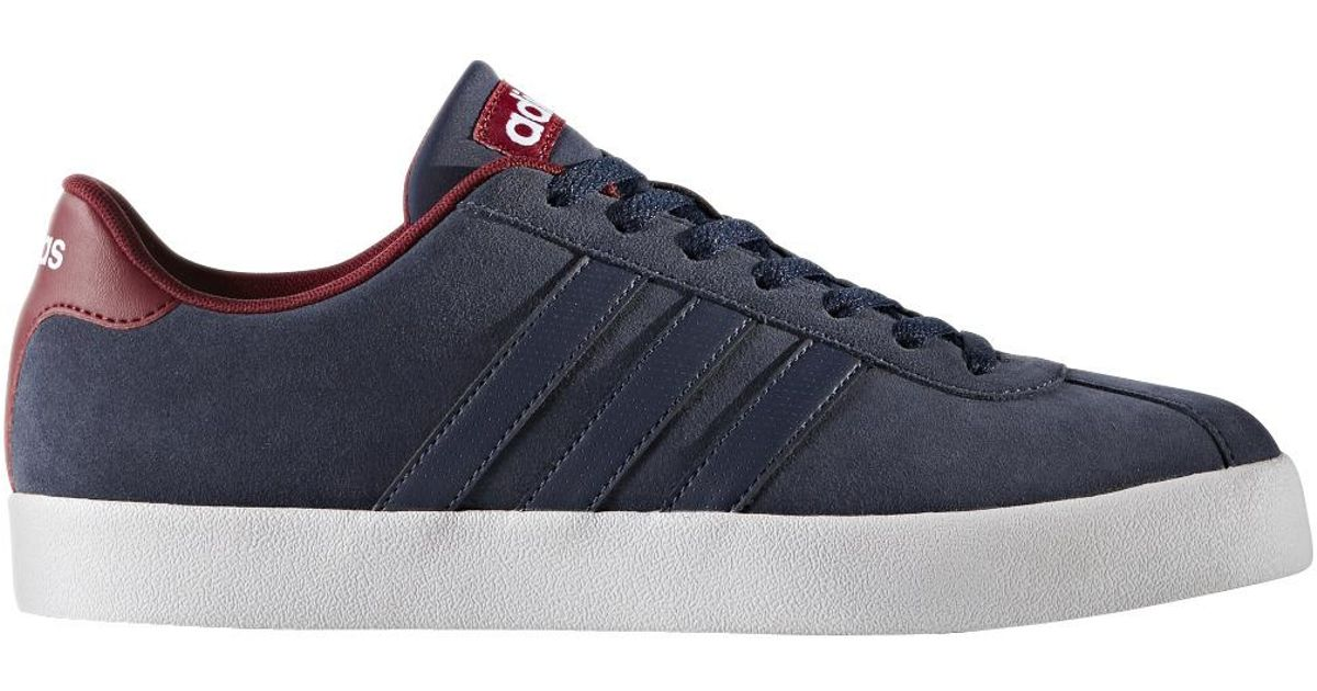 adidas casual trainers