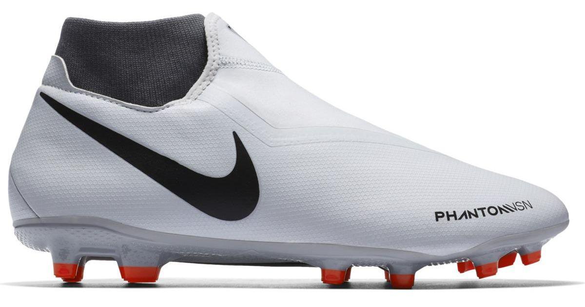 big sale 62940 5cdf0 Nike Phantom Vision Academy Dynamic Fit Mg Football Boots for Men - Lyst