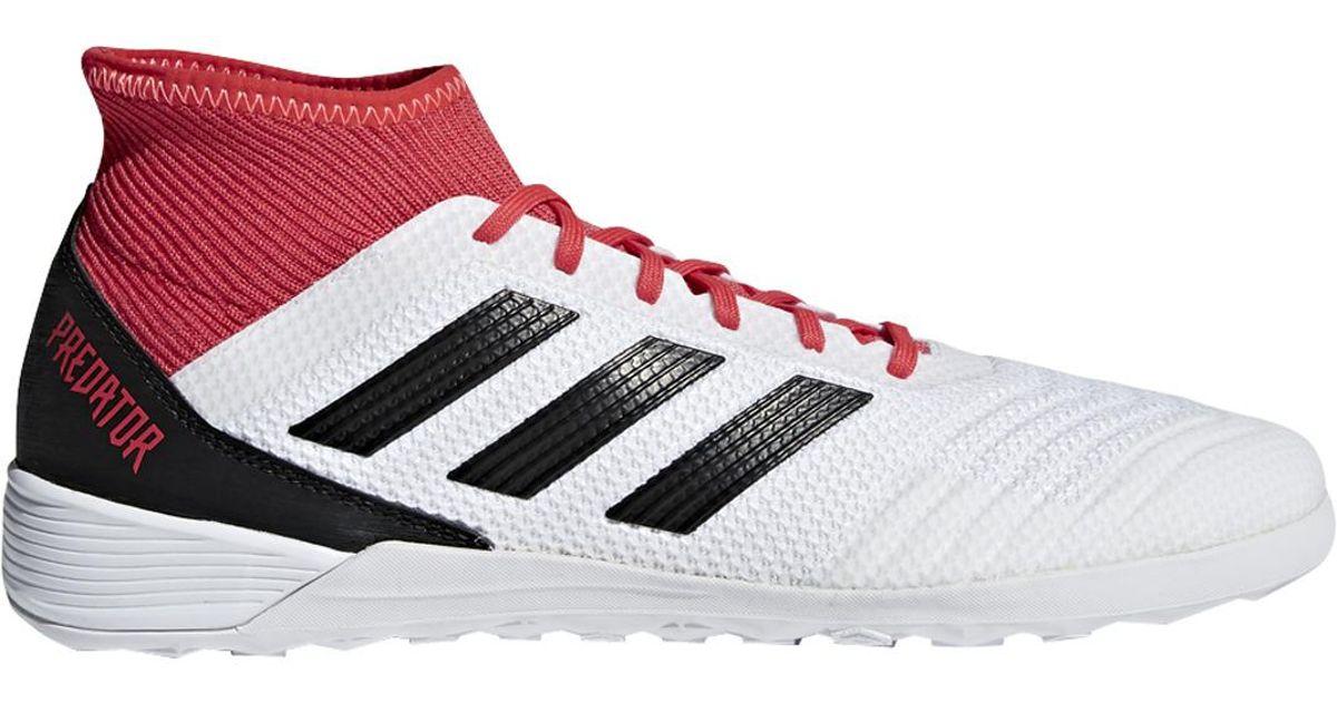 uk adidas ace predator 84d7a ad5ed