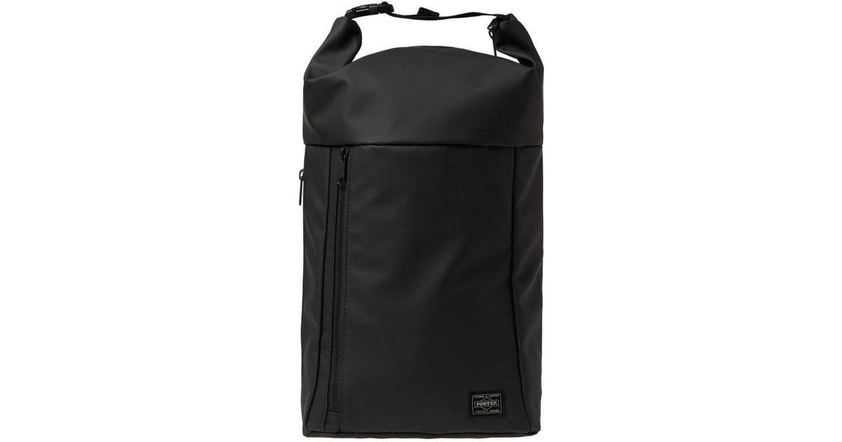 311b89df48f3 Lyst - Head Porter Vapor 3-way Bag in Black for Men