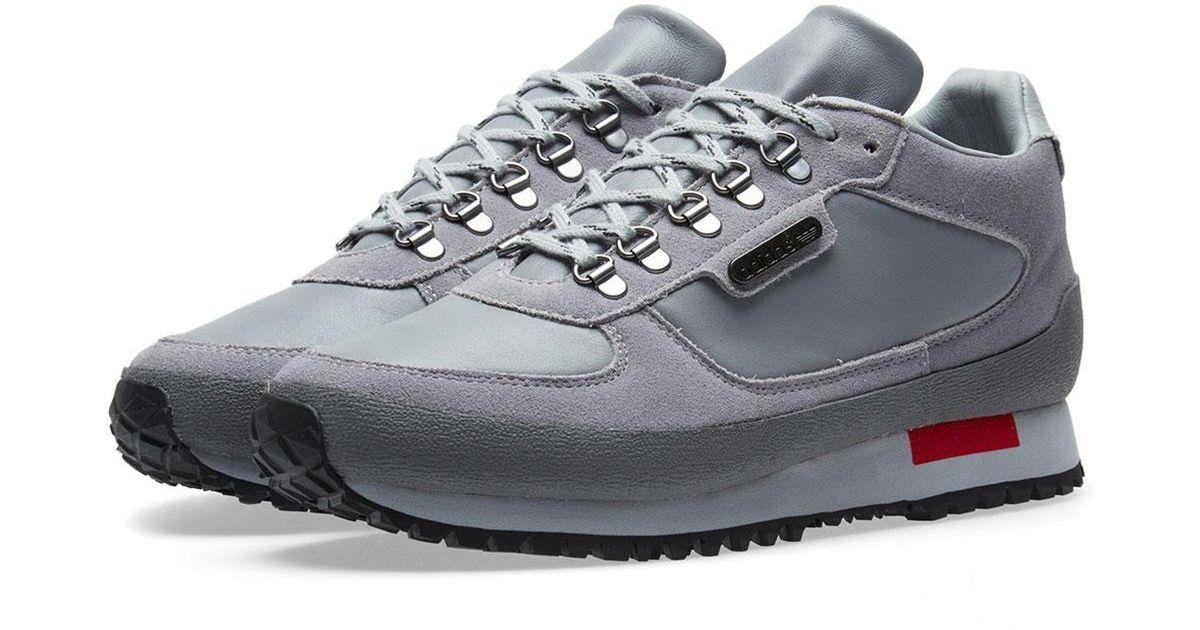 Adidas Winterhill Spzl Shoes