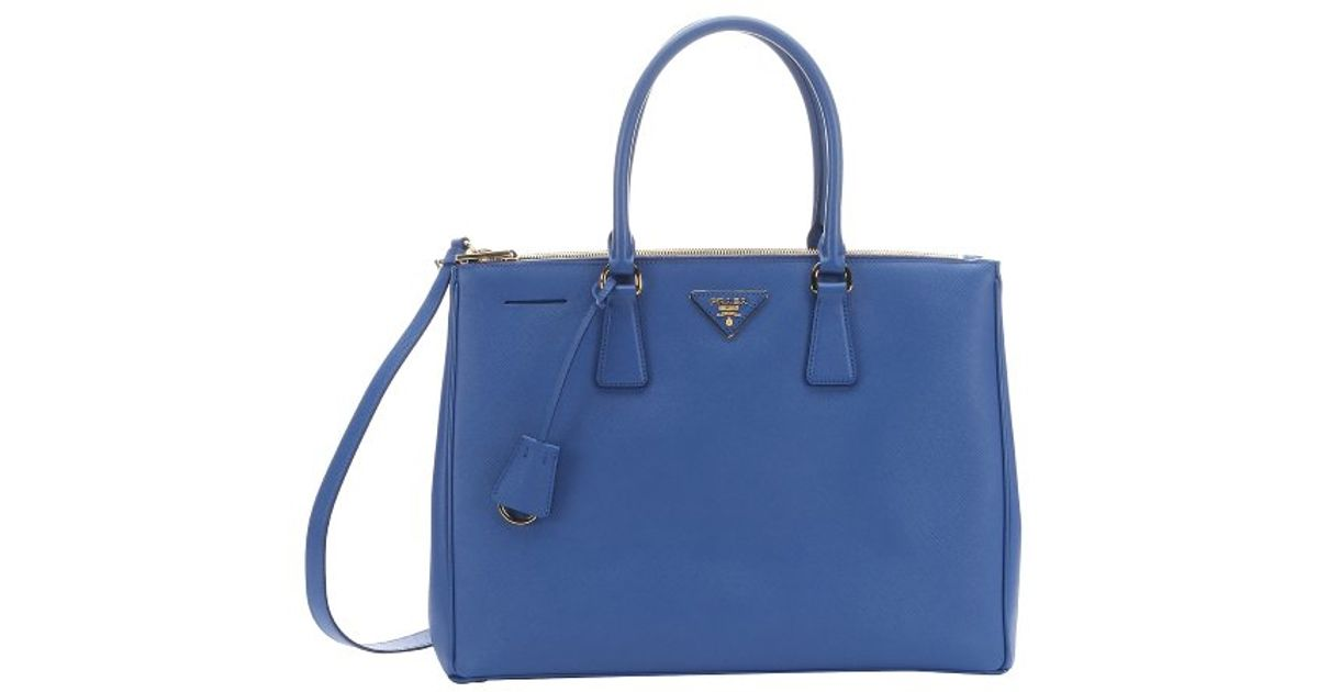 prada new arrival handbags - prada top handle bag mini