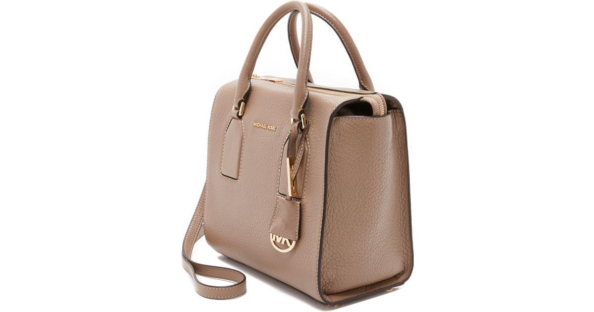 mk satchels chelsea market quincy rh tkc germany com