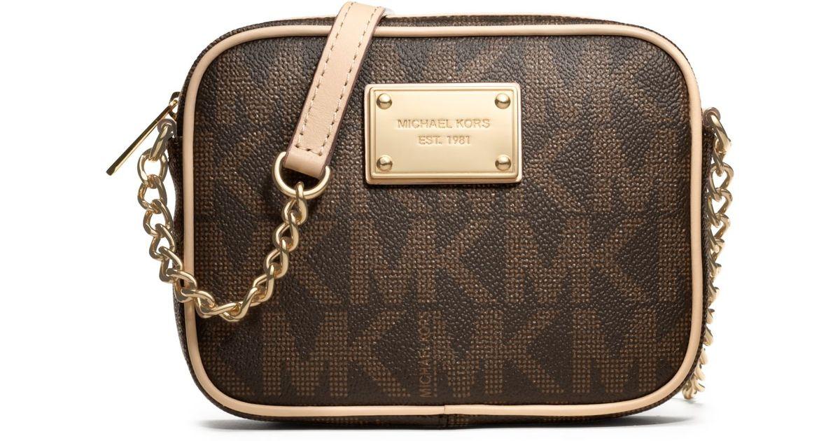 7a592be0a3d7 ... Chain Crossbody Bag