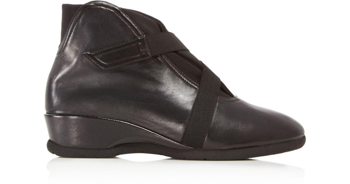 Rabotin Shoes On Sale