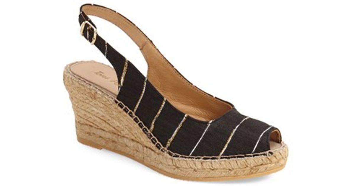 Carmina Shoes Sales