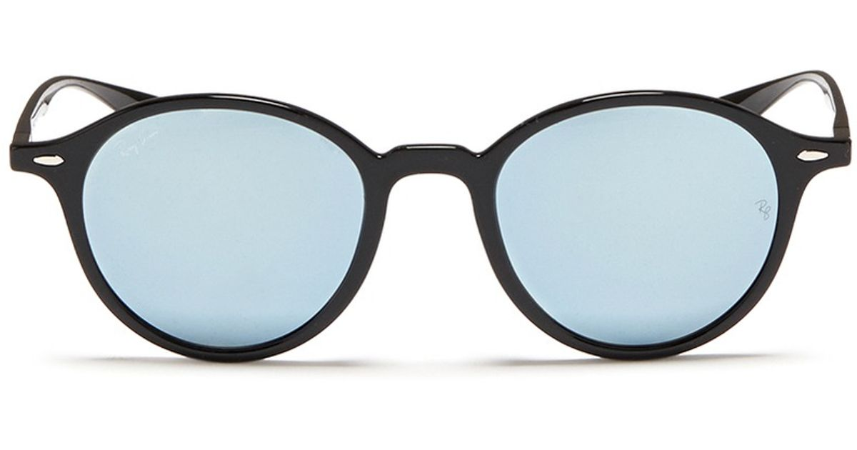 ray ban clearance sunglasses