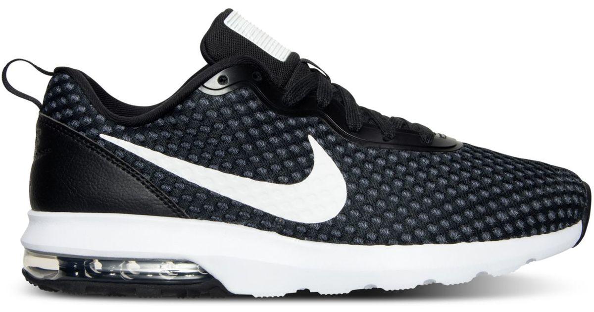 Nike Shoes Price In Dubai Nike Basketball Shoes Dubai Mobihealthnews