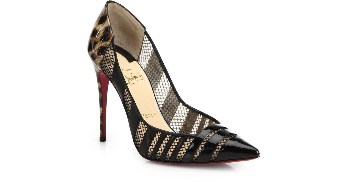 6f9fac82852 christian louboutin cheap replica shoes, fake mens louboutin shoes