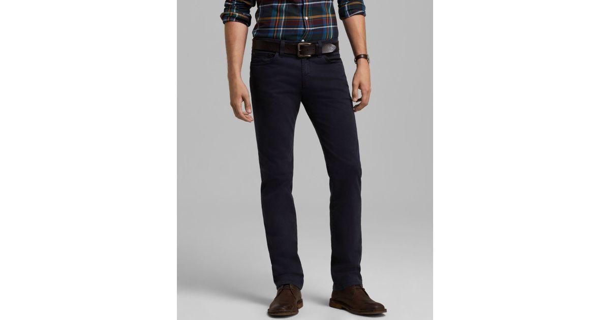 jeans depth of - photo #10
