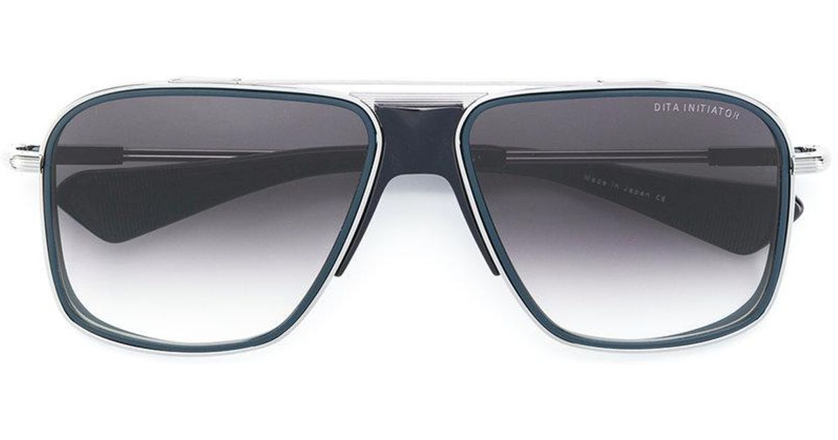 Initiator Dita sol Gafas de Eyewear 4PRww7Iqx