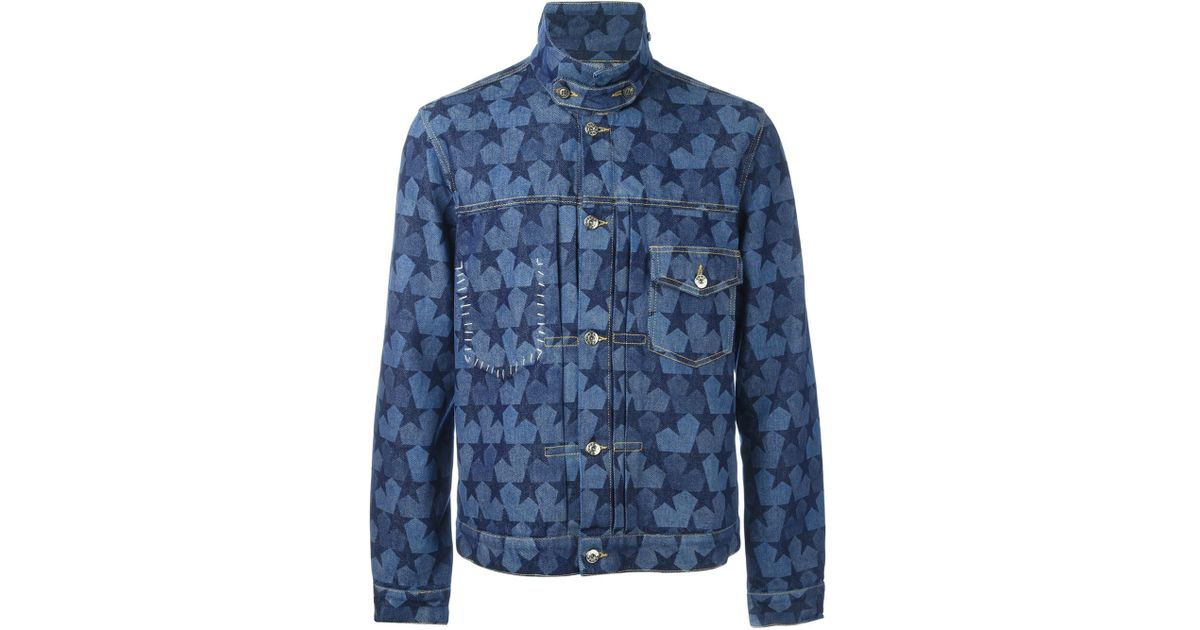 blue star clothing co - photo #46
