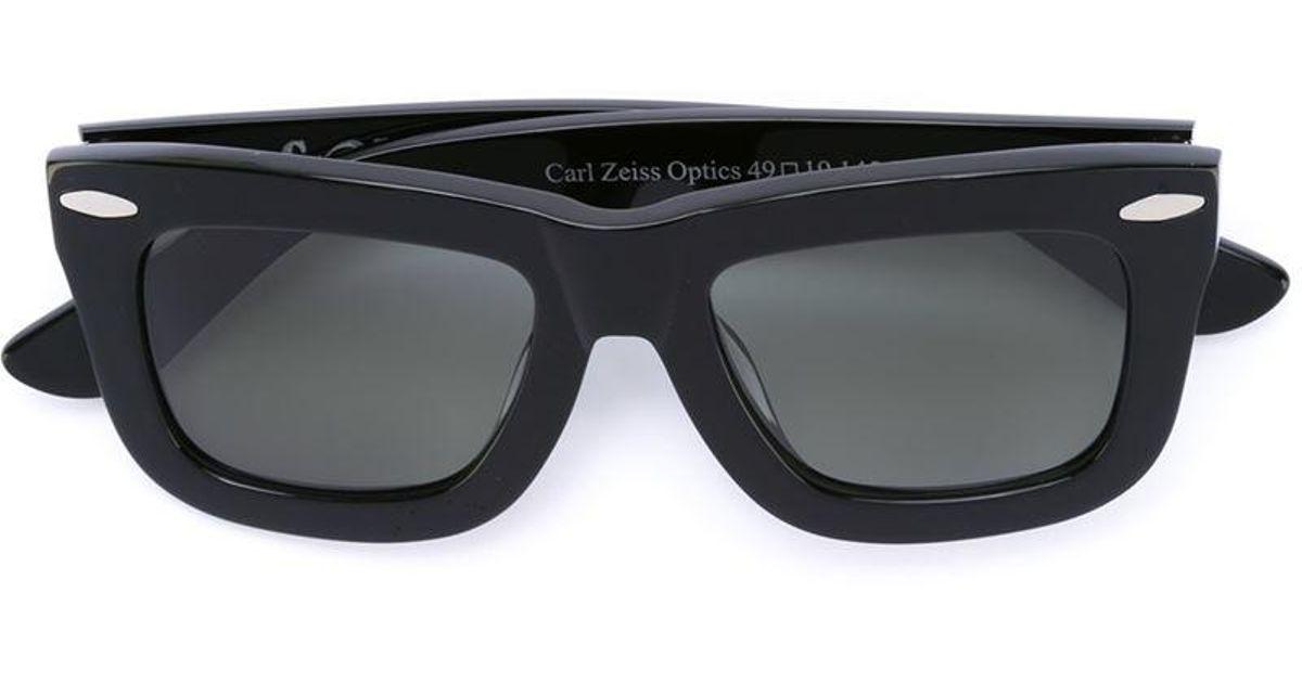 de de sol hormiga 'status gris 11' Gafas HUwadxqEH