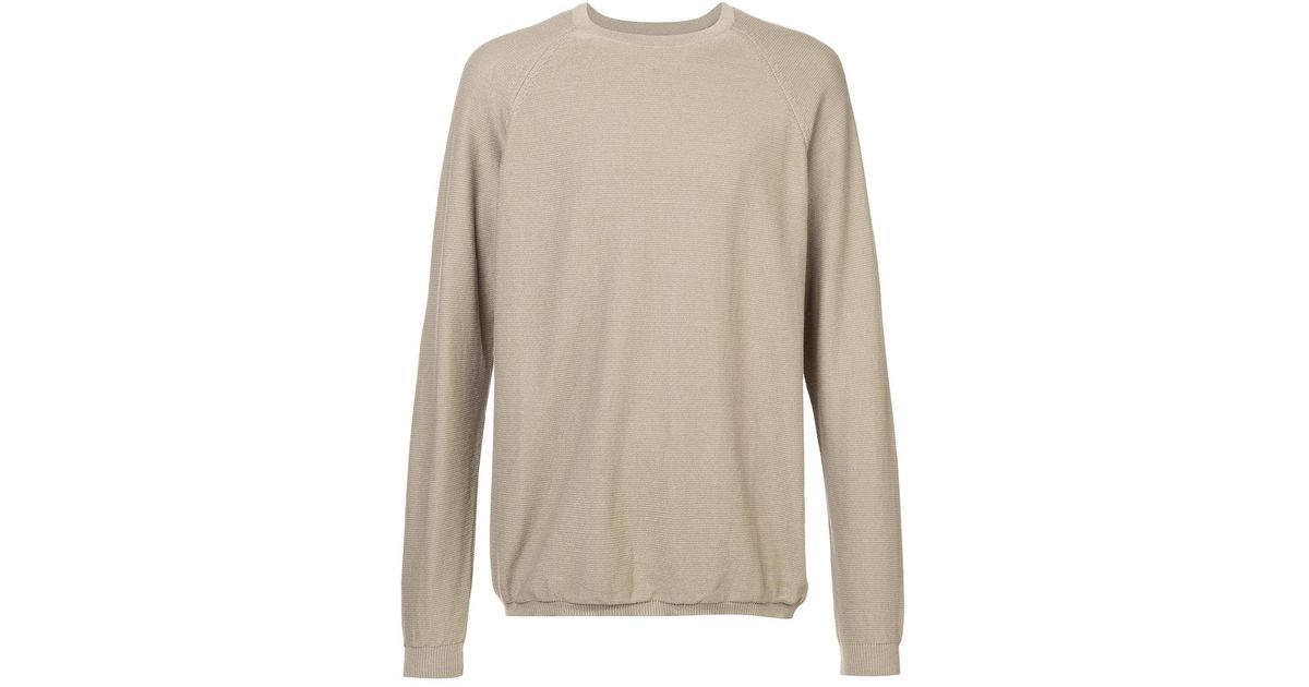 KNITWEAR - Jumpers Homecore Outlet Where Can You Find Free Shipping Low Shipping Latest Collections Discount Pay With Paypal Very Cheap Price PWLoK
