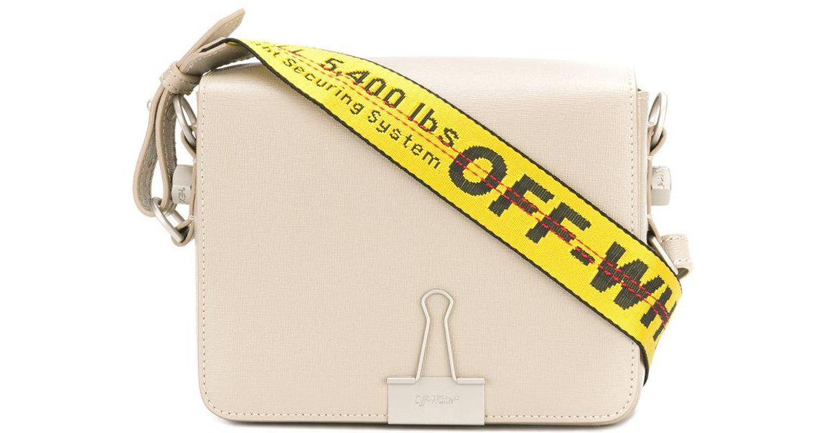 bb40070fc ... off white brand purse strap best image ccdbb ...