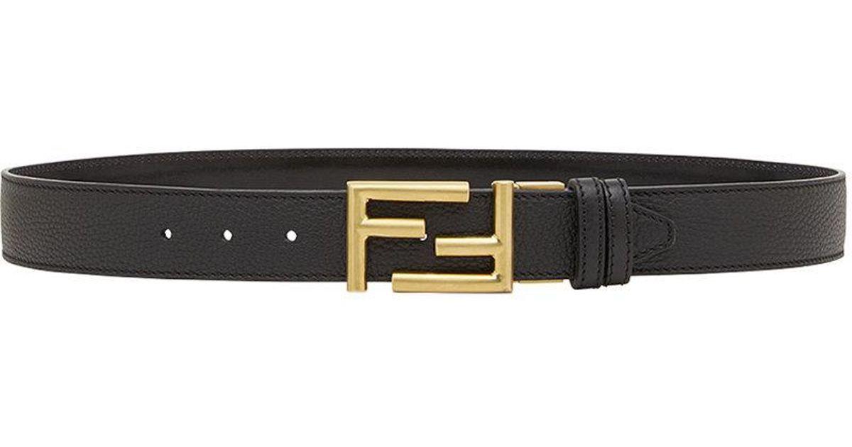 Buckled Fendi Fendi Belt Logo Belt Buckled Logo Logo Fendi Belt Buckled Logo Fendi df454nzq6