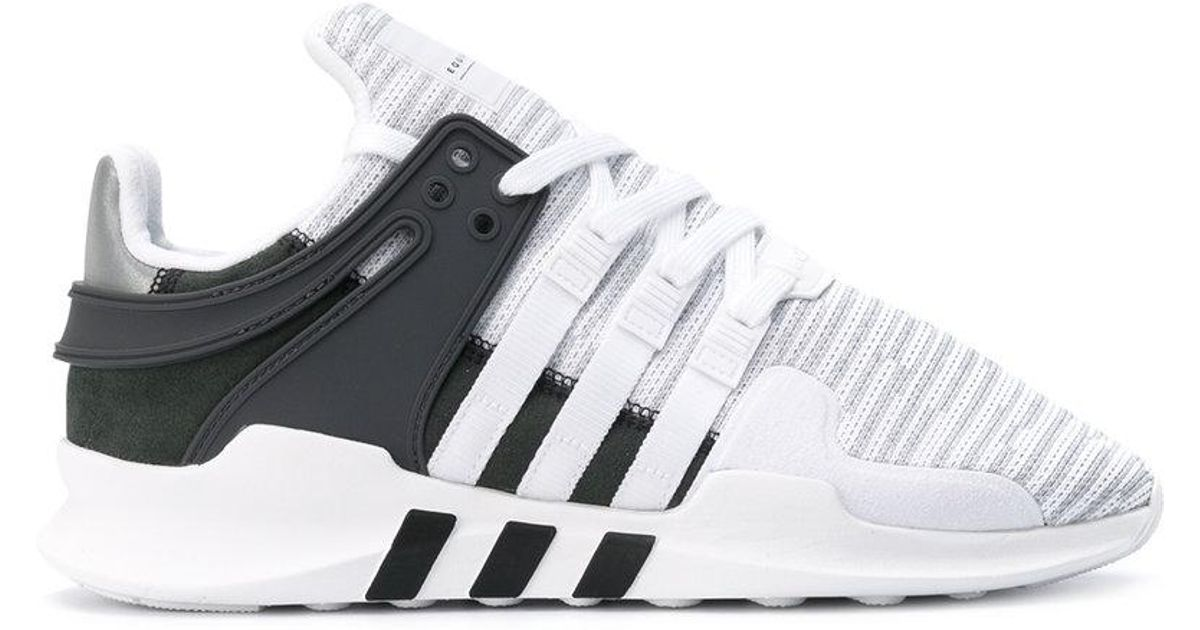 detailed look 72fe3 4f0bb switzerland adidas eqt support advance 78717 93e74