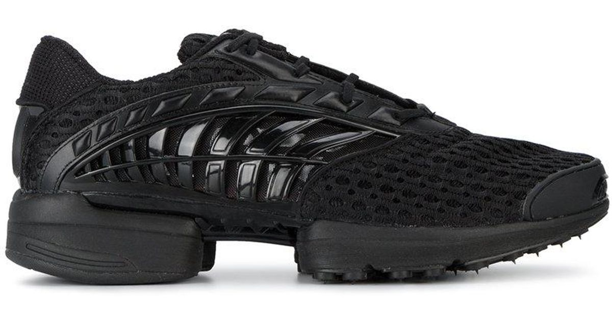 e537c4978dc Lyst - adidas Climacool 2 Trainers in Black for Men