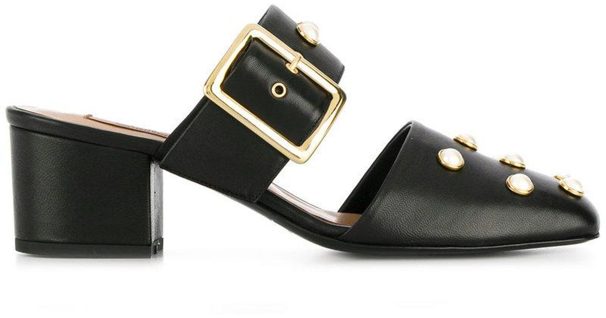 cheap pay with visa Coliac studded buckle sandals amazon for sale shop offer online discount 2014 unisex bjtjR90Q