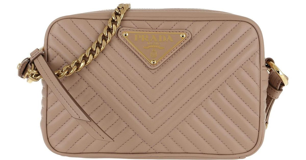 dc6ddd2ac24f Pink Quilted Chain Handbag - Best Quilt Grafimage.co