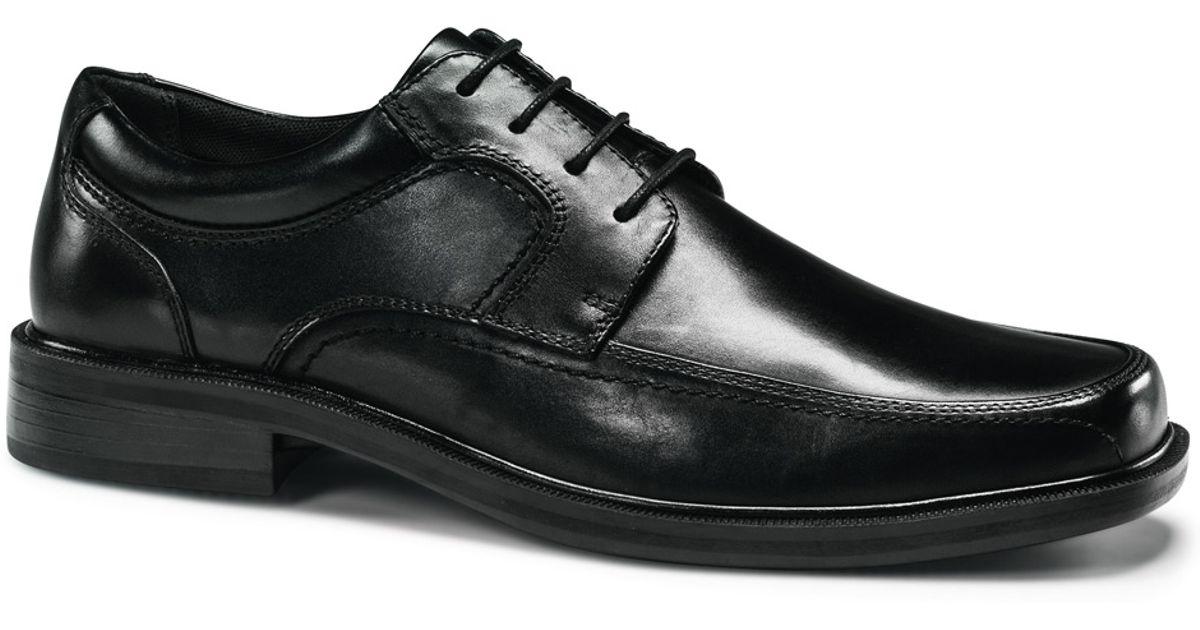 Dockers Womens Shoes Uk