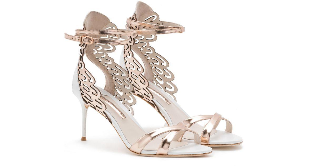 Image result for sophia webster micah sandals