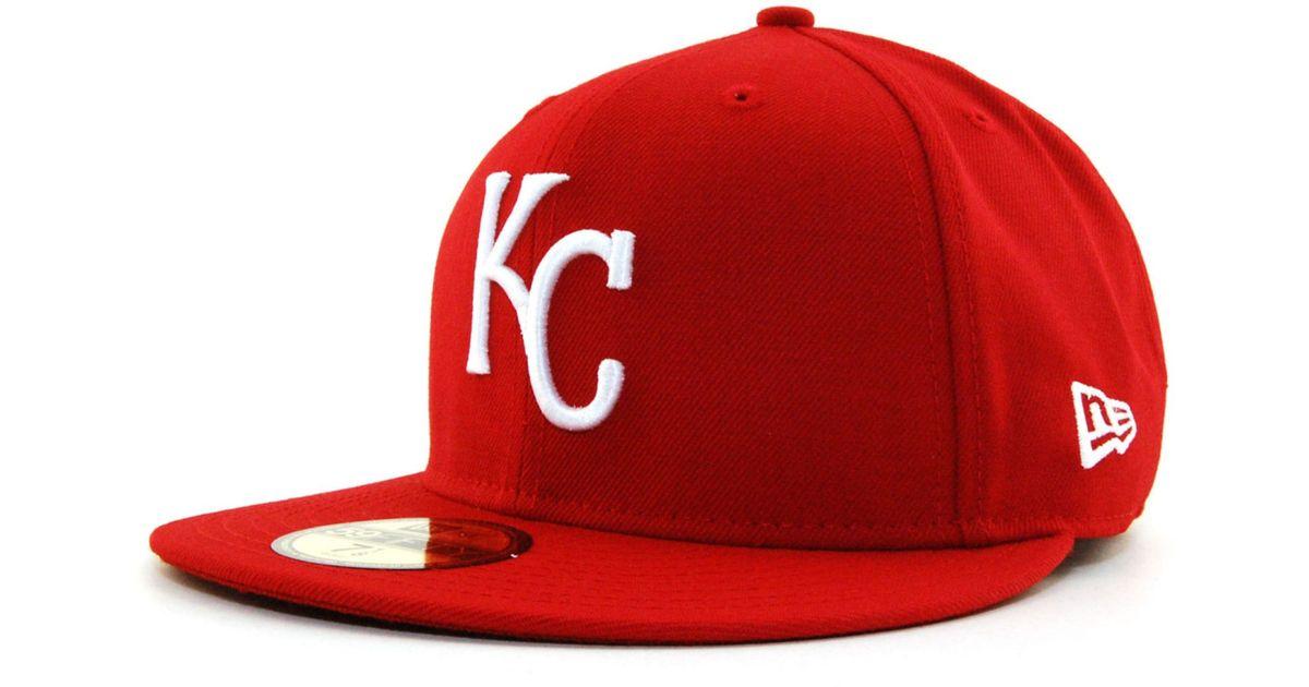 australia kansas city royals hat band discount 3f6a9 1f8eb