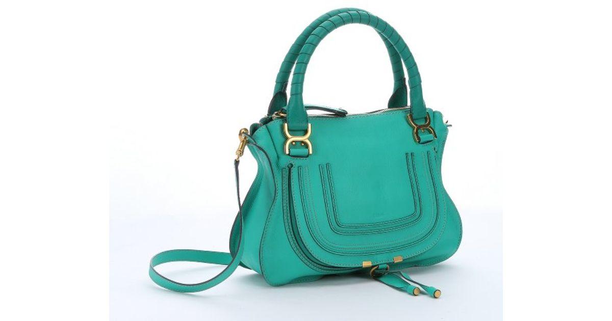 handbag chloe online - chloe wooden embellished handle bag, discount chloe bags