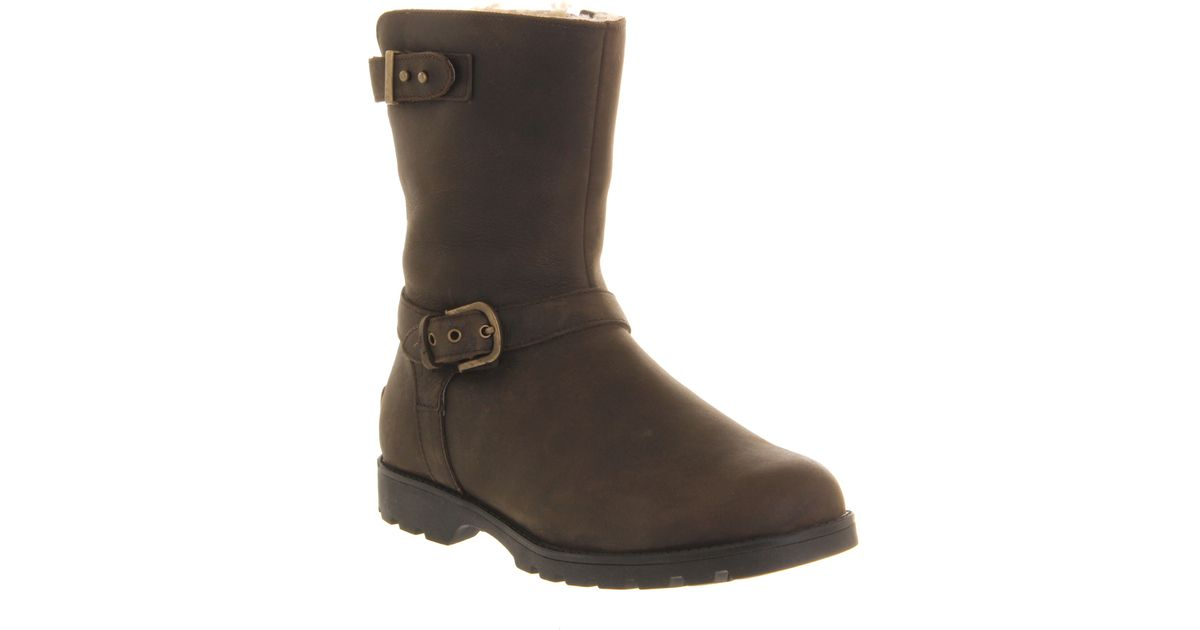 a70a8811f01 Ugg Grandle Boots Office - cheap watches mgc-gas.com