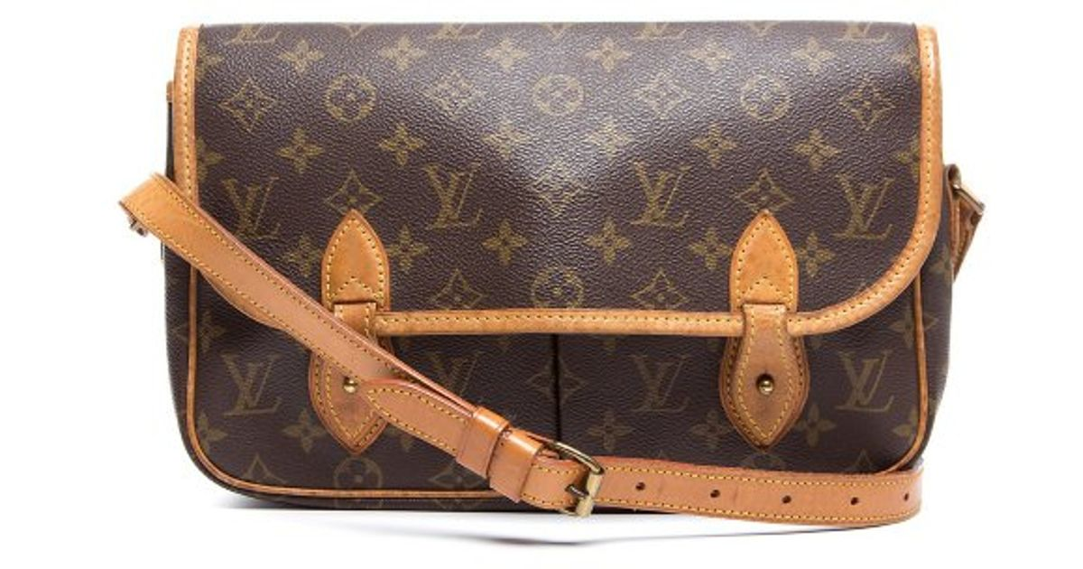 Pre-owned - Handbag Louis Vuitton KcYDN