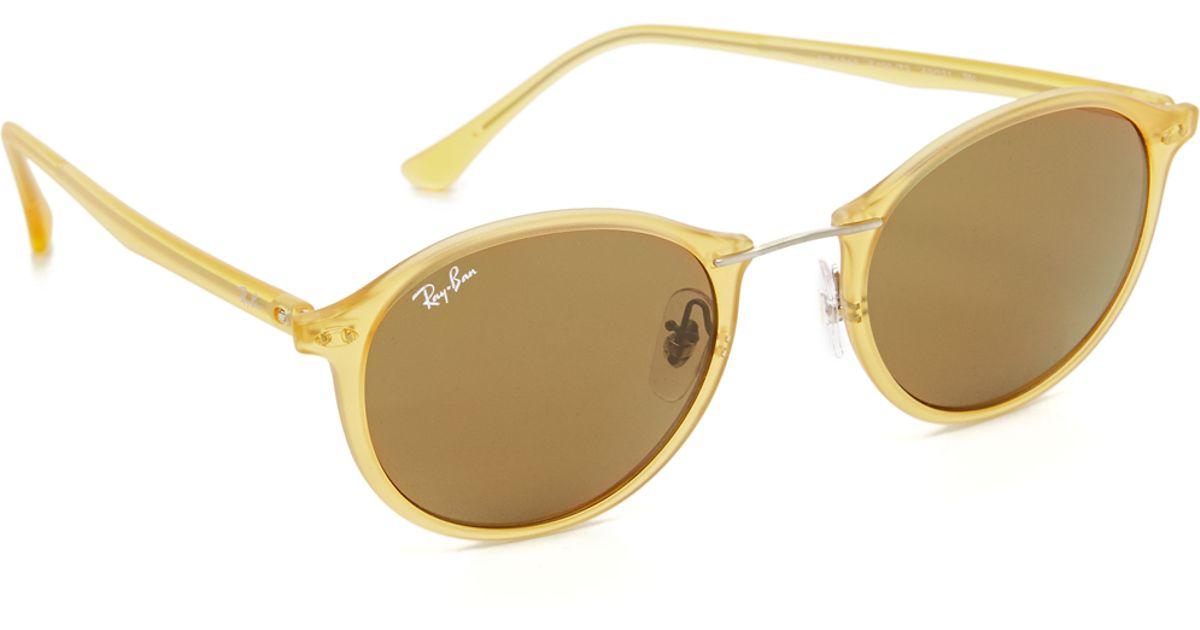 Мужские модные очки солнцезащитны