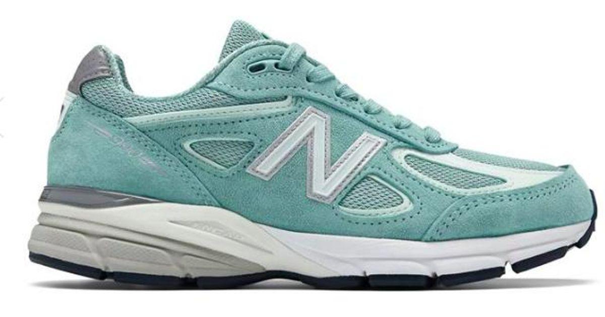 sale retailer 56789 0c441 New Balance