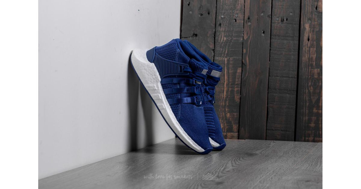 Lyst Adidas Originali Adidas Eqt X Uomote Jpn Sostegno Medio