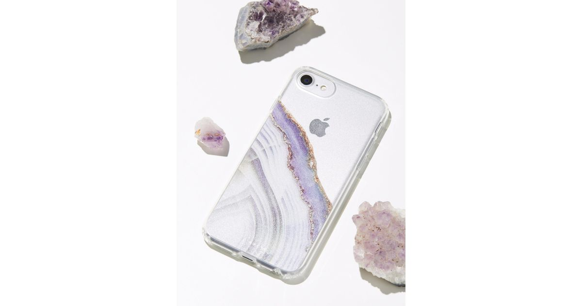 free people iphone case free accessories tech iphone cases prismatic iphone 5941