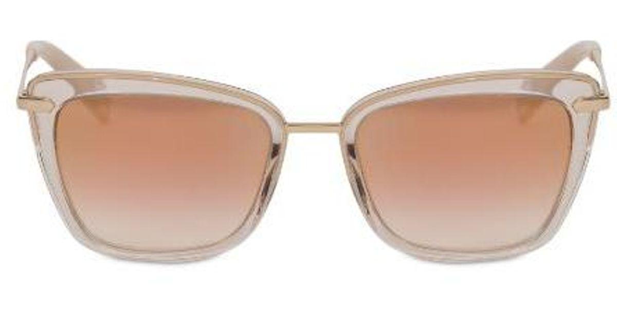 Elisir Sunglasses Corteccia D Furla NcpNqEBv