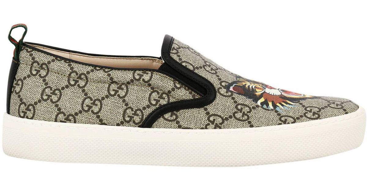 8ab58736778 Gucci Shoes For Women On - Shoes For Yourstyles