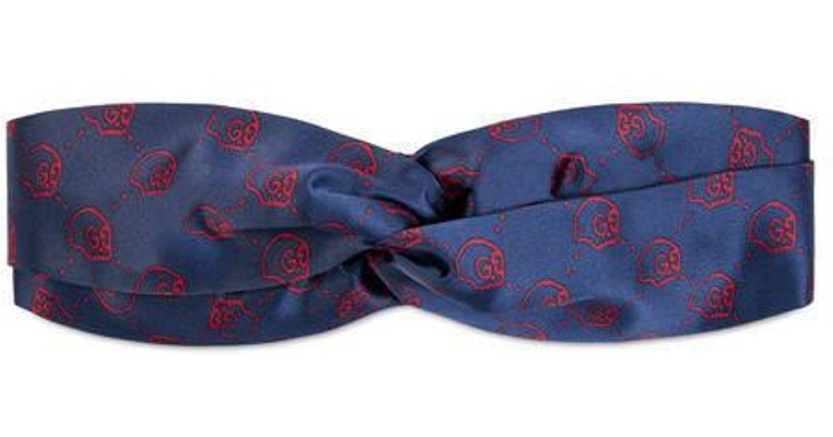 cebf53627c6 Similiar Gucci Headband For Men Keywords