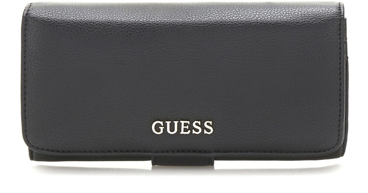 Guess Grethe