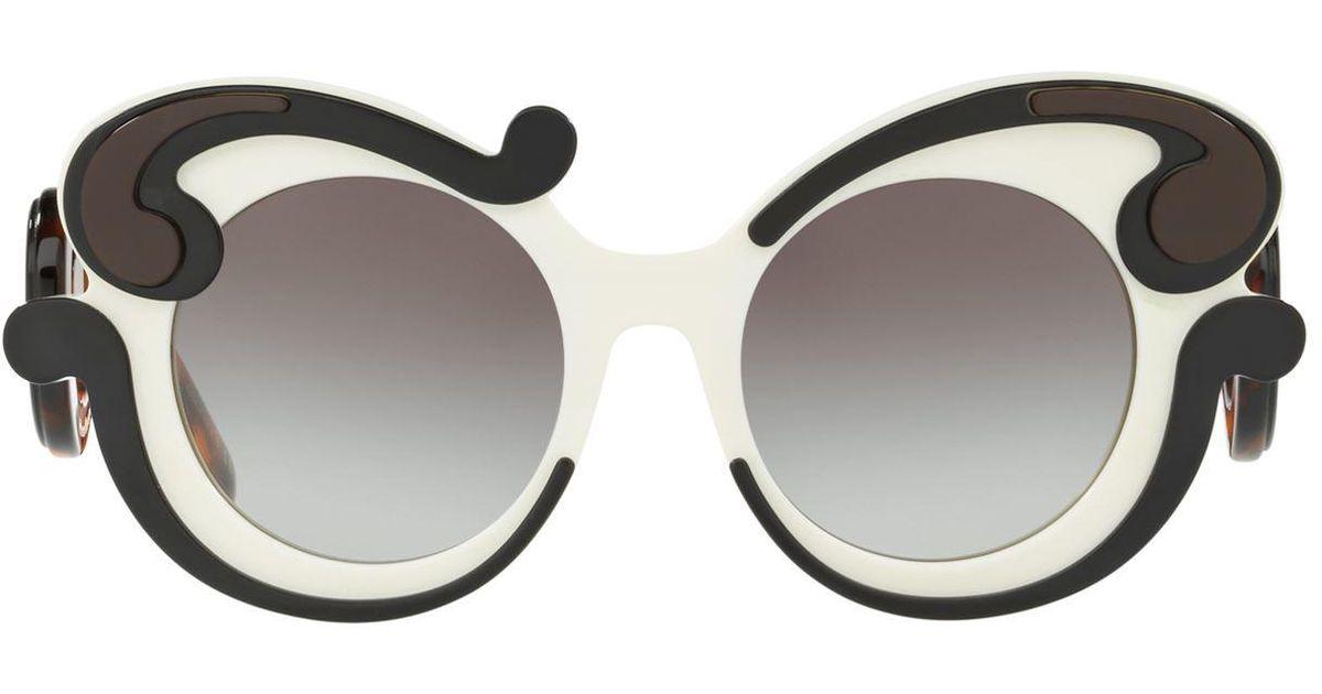 How To Spot Fake Prada Baroque Sunglasses   David Simchi-Levi 670e275120