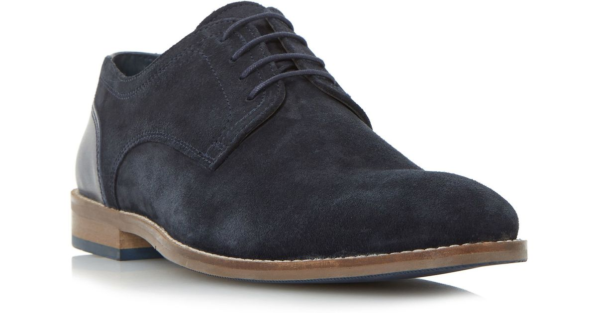 Mens Howick Shoes