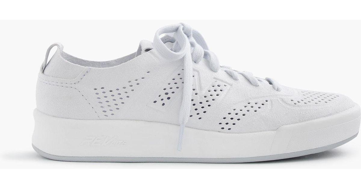 300 DECONSTRUCTED - FOOTWEAR - Low-tops & sneakers New Balance x3iQVqhRD