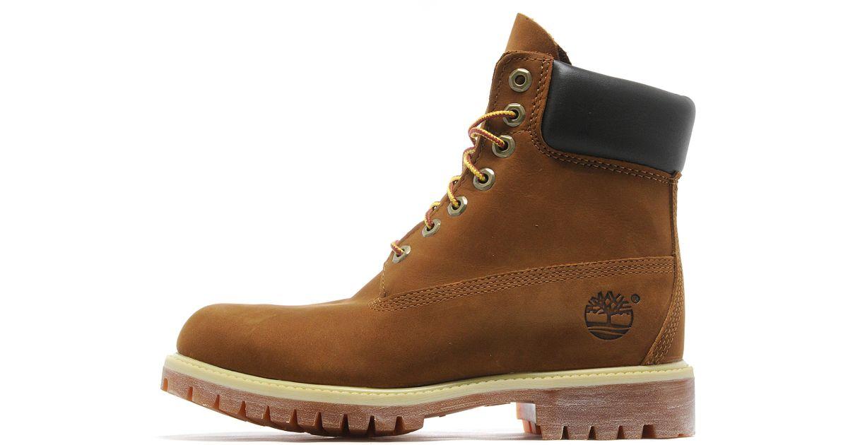new concept 3ebbe b668d timberland-Brown-Mens-6-Inch-Premium-Boot-brown.jpeg