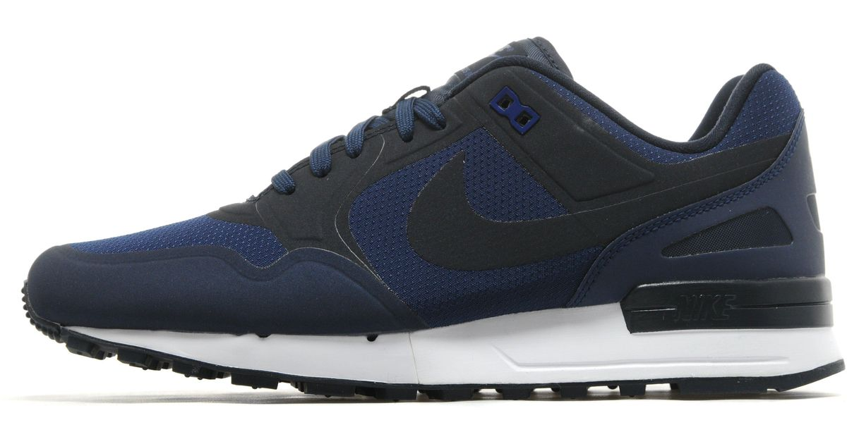 sale retailer dd4e5 3ce6a Lyst - Nike Air Pegasus 89 Ns in Blue for Men