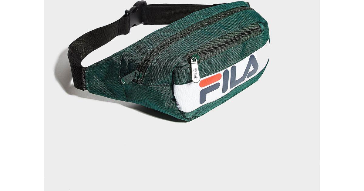 203fa7ebdb fila adams waist bag