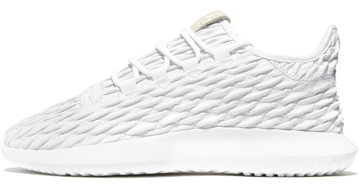 adidas Tubular Shadow Cq0930 Fitness Shoes for Men Lyst