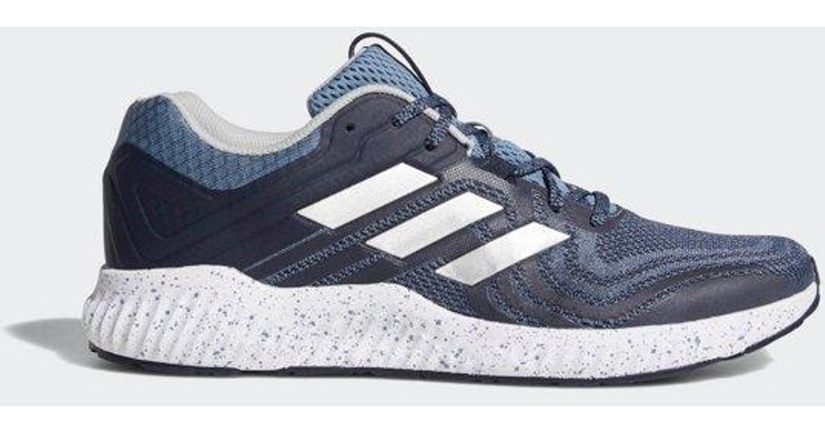 online store 7e09e dbadf Lyst - adidas Aerobounce St 2 Shoes in Blue for Men